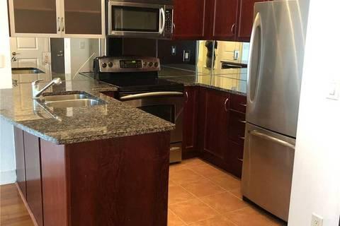 Apartment for rent at 18 Yorkville Ave Unit 903 Toronto Ontario - MLS: C4698738