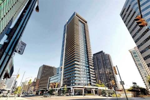 903 - 2 Anndale Drive, Toronto | Image 1