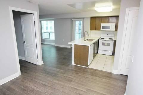 Apartment for rent at 21 Hillcrest Ave Unit 903 Toronto Ontario - MLS: C4423419
