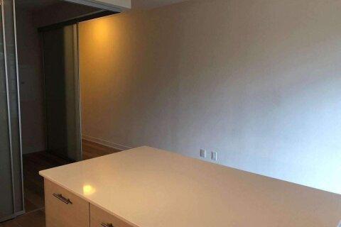Apartment for rent at 210 Simcoe St Unit 903 Toronto Ontario - MLS: C4966596