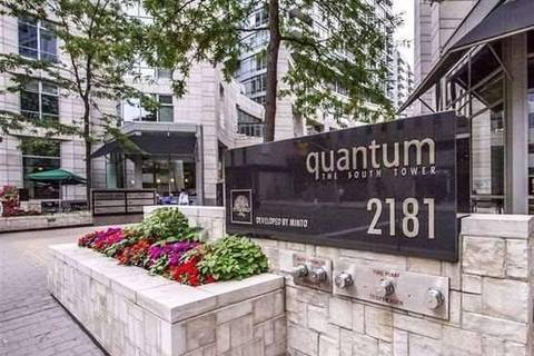 Condo for sale at 2181 Yonge St Unit 903 Toronto Ontario - MLS: C4448641