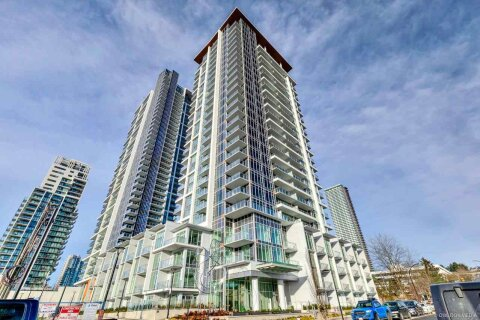 Condo for sale at 2351 Beta Ave Unit 903 Burnaby British Columbia - MLS: R2525425