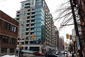 Property for rent at 238 Besserer St Unit 903 Ottawa Ontario - MLS: 1194490