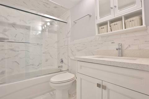 Apartment for rent at 260 Queens Quay W Blvd Unit 903 Toronto Ontario - MLS: C4583501