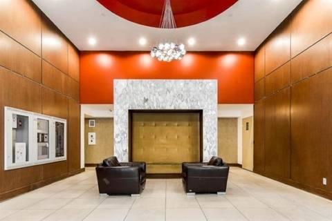 Condo for sale at 2978 Glen Dr Unit 903 Coquitlam British Columbia - MLS: R2418024