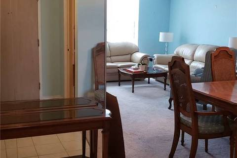 Apartment for rent at 30 Harding Blvd Unit 903 Richmond Hill Ontario - MLS: N4693474
