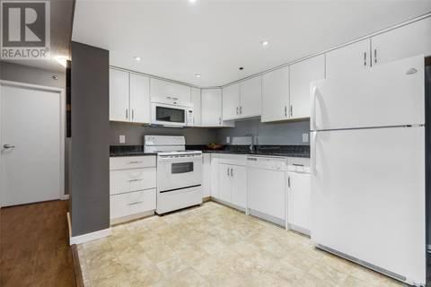 Condo for sale at 311 6th Ave N Unit 903 Saskatoon Saskatchewan - MLS: SK764267