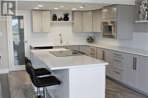 Condo for sale at 315 5th Ave N Unit 903 Saskatoon Saskatchewan - MLS: SK772363
