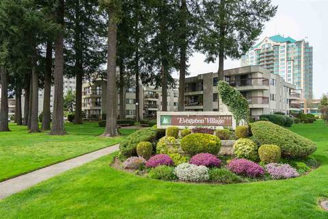 Condo for sale at 31955 Old Yale Rd Unit 903 Abbotsford British Columbia - MLS: R2367690