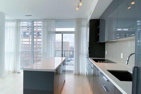 Apartment for rent at 32 Davenport Rd Unit 903 Toronto Ontario - MLS: C5078018