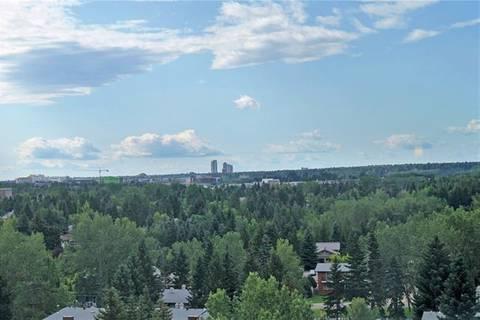Condo for sale at 32 Varsity Estates Circ Northwest Unit 903 Calgary Alberta - MLS: C4252816