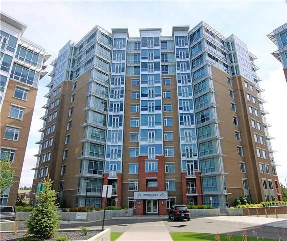 Varsity Apartments: 32 Varsity Estates Circle Northwest, Calgary