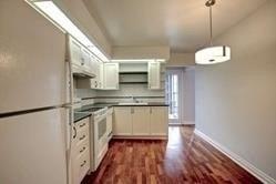 Condo for sale at 33 Elmhurst Ave Unit 903 Toronto Ontario - MLS: C4768699