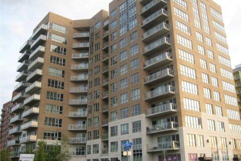 Property for rent at 330 Titan Pt Unit 903 Ottawa Ontario - MLS: 1220226