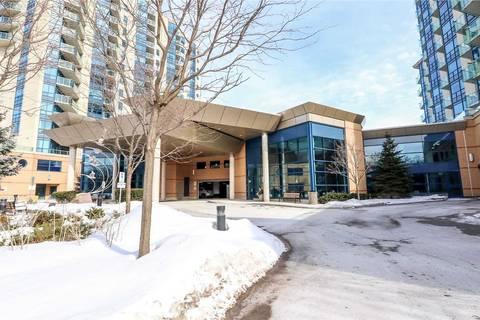 Condo for sale at 37 Ellen St Unit 903 Barrie Ontario - MLS: S4694182