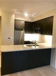 Apartment for rent at 39 Annie Craig Dr Unit 903 Toronto Ontario - MLS: W4701951