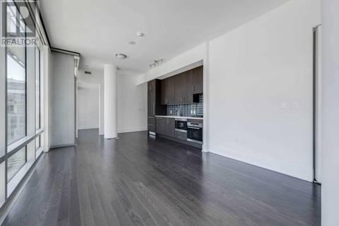Apartment for rent at 39 Queens Quay East Unit 903 Toronto Ontario - MLS: C4489355