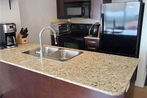 Apartment for rent at 4065 Brickstone Me Unit 903 Mississauga Ontario - MLS: W4926853