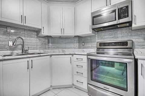 Condo for sale at 41 Markbrook Ln Unit 903 Toronto Ontario - MLS: W4948931