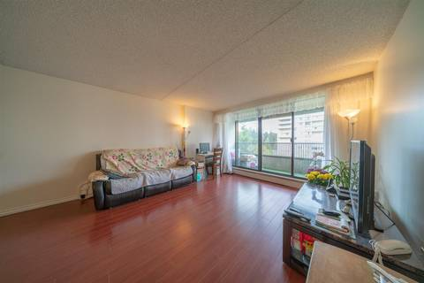 Condo for sale at 4134 Maywood St Unit 903 Burnaby British Columbia - MLS: R2369396