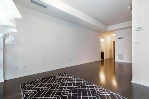 Apartment for rent at 460 Adelaide St Unit 903 Toronto Ontario - MLS: C4790504