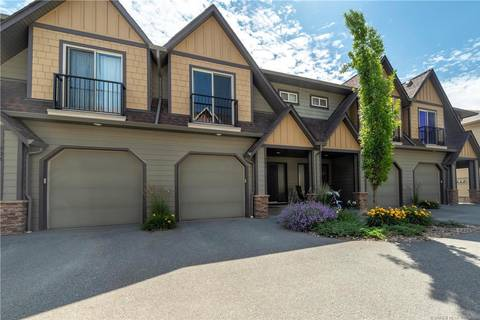 Townhouse for sale at 4900 Heritage Dr Unit 903 Vernon British Columbia - MLS: 10186246