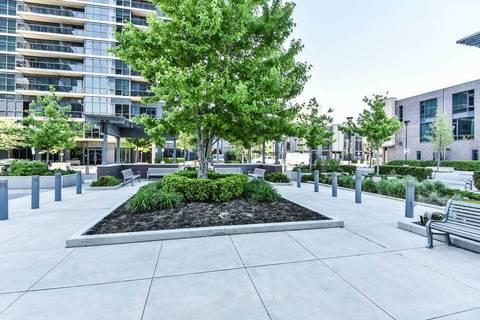 Condo for sale at 5 Valhalla Inn Rd Unit 903 Toronto Ontario - MLS: W4457842