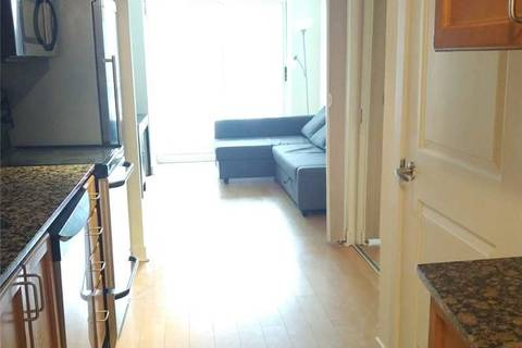 Apartment for rent at 50 Lynn Williams St Unit 903 Toronto Ontario - MLS: C4683251