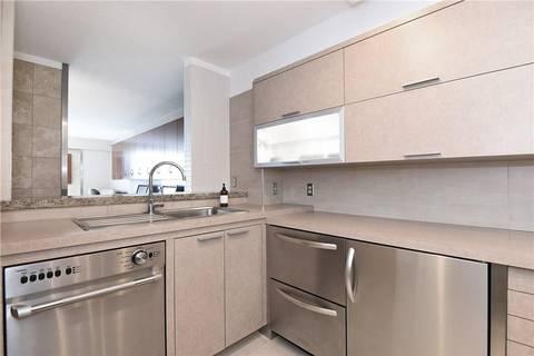 Condo for sale at 545 St Laurent Blvd Unit 903 Ottawa Ontario - MLS: 1146805