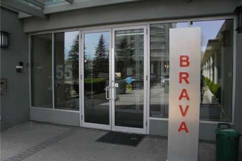 Condo for sale at 55 Spruce Pl Southwest Unit 903 Calgary Alberta - MLS: C4300416
