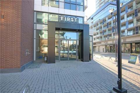 Condo for sale at 550 Riverfront Ave Southeast Unit 903 Calgary Alberta - MLS: C4289549