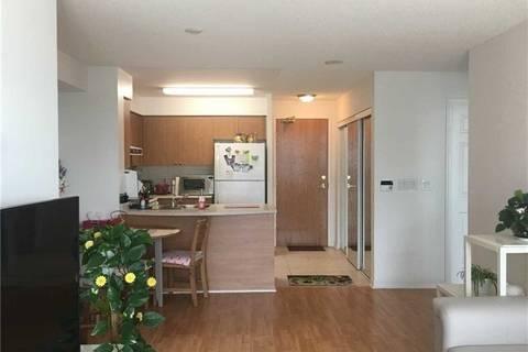 Apartment for rent at 5500 Yonge St Unit 903 Toronto Ontario - MLS: C4695459