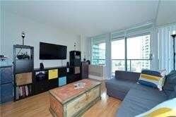 Apartment for rent at 5508 Yonge St Unit 903 Toronto Ontario - MLS: C4855805