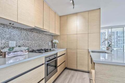 Condo for sale at 565 Smithe St Unit 903 Vancouver British Columbia - MLS: R2503955