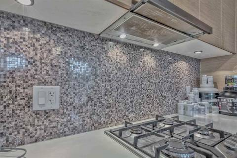 Condo for sale at 565 Smithe St Unit 903 Vancouver British Columbia - MLS: R2438687