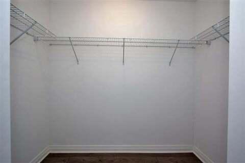 Apartment for rent at 59 Annie Craig Dr Unit 903 Toronto Ontario - MLS: W4794463