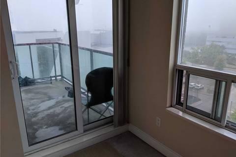 Condo for sale at 60 Brian Harrison Wy Unit 903 Toronto Ontario - MLS: E4475981