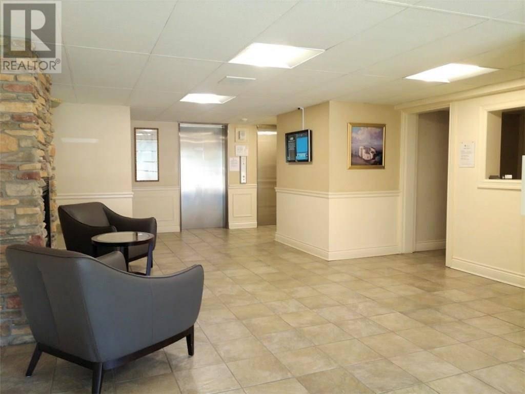 Apartment for rent at 64 Benton St Unit 903 Kitchener Ontario - MLS: 30792752