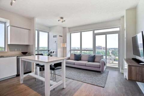 Condo for sale at 65 Speers Rd Unit 903 Oakville Ontario - MLS: W4824332