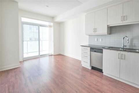 Apartment for rent at 68 Canterbury Pl Unit 903 Toronto Ontario - MLS: C4852512