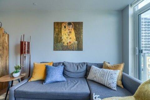Apartment for rent at 68 Merton St Unit 903 Toronto Ontario - MLS: C4973112