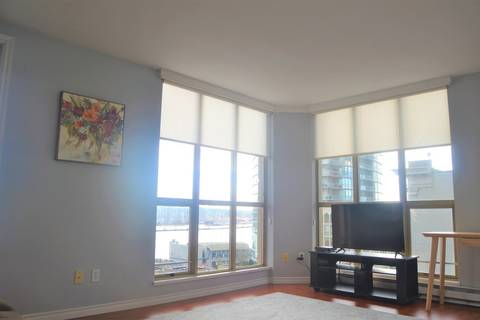 Condo for sale at 680 Clarkson St Unit 903 New Westminster British Columbia - MLS: R2443223