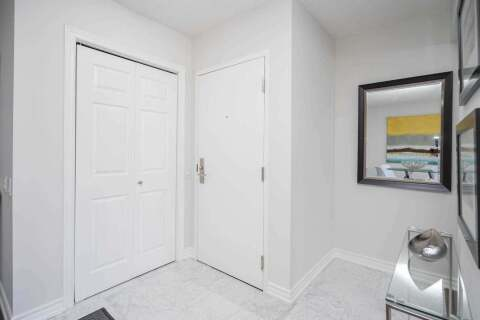 Condo for sale at 71 Simcoe St Unit 903 Toronto Ontario - MLS: C4927292
