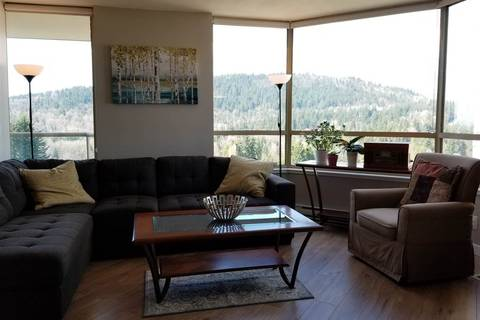 Condo for sale at 728 Farrow St Unit 903 Coquitlam British Columbia - MLS: R2355257