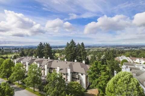Condo for sale at 7388 Sandborne Ave Unit 903 Burnaby British Columbia - MLS: R2473556
