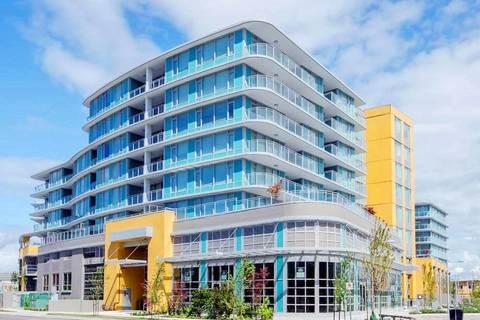 Condo for sale at 7688 Alderbridge Wy Unit 903 Richmond British Columbia - MLS: R2399183