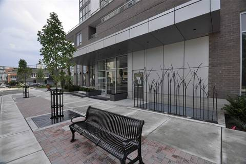 Condo for sale at 8 Ann St Unit 903 Mississauga Ontario - MLS: W4515163