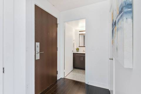 Condo for sale at 80 Western Battery Rd Unit 903 Toronto Ontario - MLS: C4515182