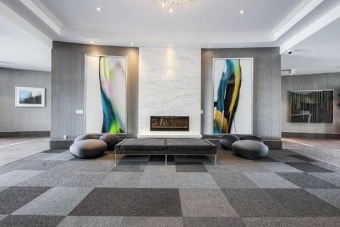 Apartment for rent at 8130 Birchmount Rd Unit 903 Markham Ontario - MLS: N4517239