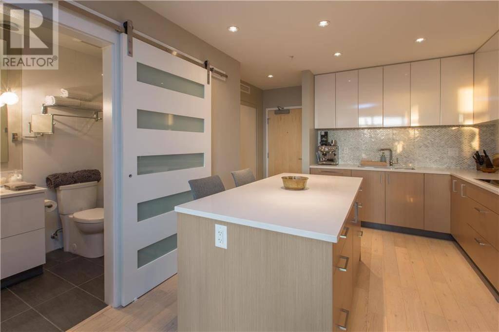 Condo for sale at 838 Broughton St Unit 903 Victoria British Columbia - MLS: 419435